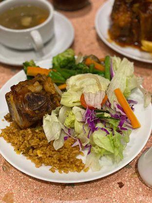 Foto 5 - Makanan di Fogo Brazilian BBQ oleh Riani Rin