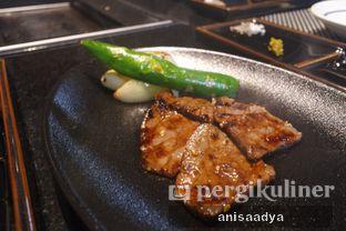 Foto 6 - Makanan di Yawara Private Dining oleh Anisa Adya