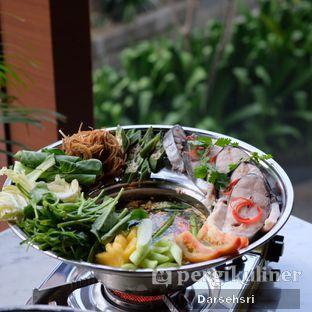 Foto 10 - Makanan di Co'm Ngon oleh Darsehsri Handayani