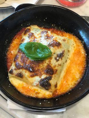 Foto 17 - Makanan di Pizza Marzano oleh Levina JV (IG : levina_eat )
