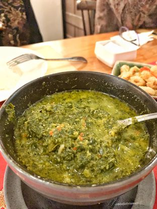 Foto 6 - Makanan di Seribu Rasa oleh Missfattytummy Missfattytummy