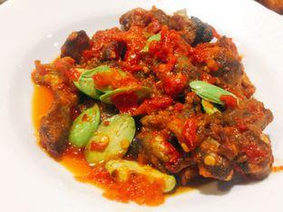 Foto 19 - Makanan di Salero Jumbo oleh Astrid Huang | @biteandbrew
