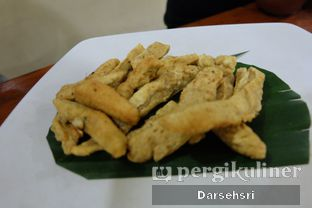 Foto 3 - Makanan di Ayam Bakar Kambal oleh Darsehsri Handayani