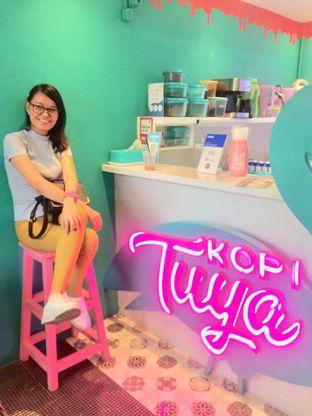 Foto 3 - Interior di Kopi Tuya oleh natalia || (IG)natjkt_foodie