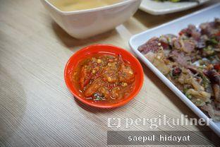 Foto review Sei Sapi Lamalera oleh Saepul Hidayat 5