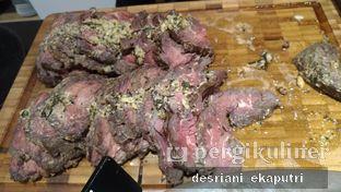 Foto 2 - Makanan di Fedwell oleh Desriani Ekaputri (@rian_ry)
