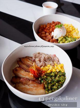 Foto 8 - Makanan di Stribe Kitchen & Coffee oleh Jessica Sisy