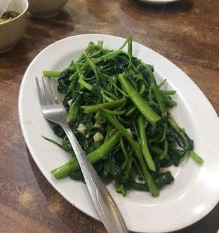 Foto 3 - Makanan di RM Ujung Pandang oleh inggie @makandll