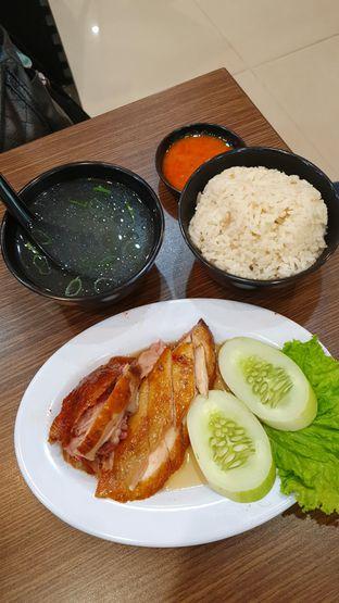 Foto 3 - Makanan di Xing Fu oleh Makan2 TV Food & Travel