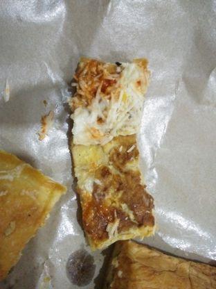 Foto 5 - Makanan di Roti John Surabaya oleh Dita Maulida