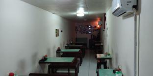 Foto 5 - Interior di Claypot Popo oleh Tigra Panthera