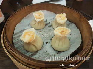 Foto 2 - Makanan di Din Tai Fung oleh EATIMOLOGY Rafika & Alfin