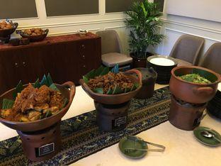 Foto 5 - Makanan di Roemah Kuliner oleh Muhammad Fadhlan