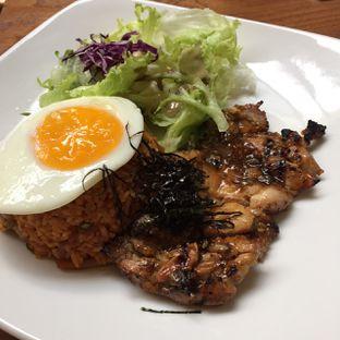 Foto 3 - Makanan di Kyochon oleh Marisa Aryani