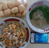 Foto di Bakmi Tan