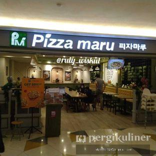 Foto 23 - Eksterior di Pizza Maru oleh Ruly Wiskul