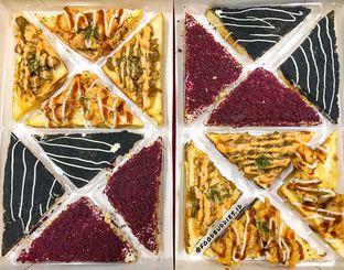 Foto - Makanan di Roppan oleh @Foodbuddies.id | Thyra Annisaa
