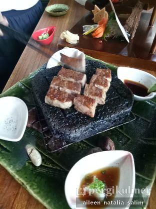 Foto 4 - Makanan di Fukuro oleh @NonikJajan