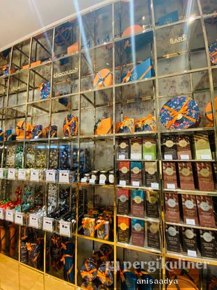 Foto review Venchi oleh Anisa Adya 6