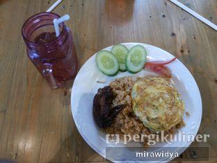 Foto review Fubar oleh Mira widya 1