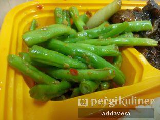 Foto 4 - Makanan(tumis buncis) di D' Cost oleh Vera Arida