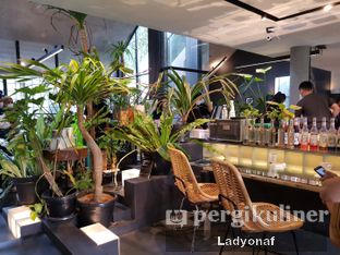 Foto 10 - Interior di Tanatap oleh Ladyonaf @placetogoandeat