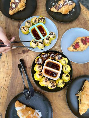 Foto review After Luncheon oleh Yohanacandra (@kulinerkapandiet) 16