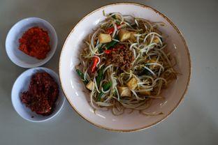 Foto 7 - Makanan di Talaga Sampireun oleh Deasy Lim