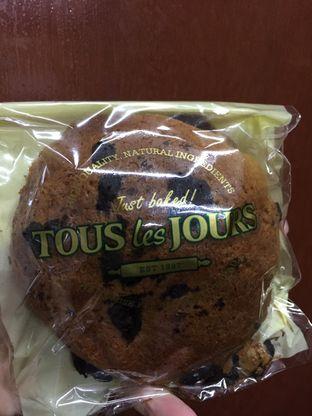 Foto 2 - Makanan di Tous Les Jours Cafe oleh Yohanacandra (@kulinerkapandiet)
