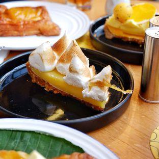 Foto 3 - Makanan di Social Affair Coffee & Baked House oleh David Sugiarto