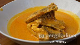 Foto 4 - Makanan di Padang Merdeka oleh EATIMOLOGY Rafika & Alfin