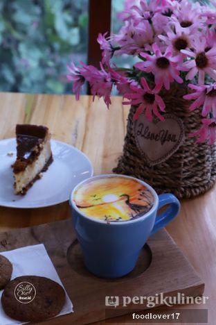 Foto review Kullerfull Coffee oleh Sillyoldbear.id  18