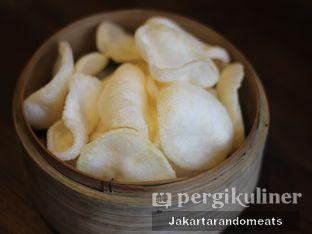 Foto 20 - Makanan di Sulawesi@Mega Kuningan oleh Jakartarandomeats