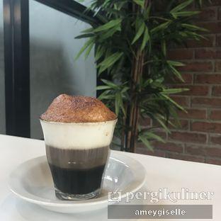 Foto 1 - Makanan di Seulawah Coffee oleh Hungry Mommy