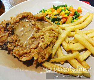 Foto 4 - Makanan di The People's Cafe oleh @mamiclairedoyanmakan
