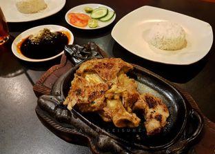 Foto 5 - Makanan di Kambing Bakar Cairo oleh Eat and Leisure