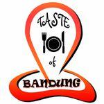 Foto Profil @tasteofbandung
