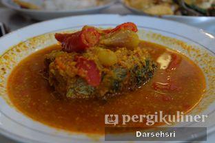Foto 4 - Makanan di Gado - Gado Cemara oleh Darsehsri Handayani
