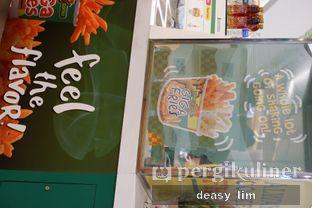Foto 3 - Interior di Potato Corner oleh Deasy Lim
