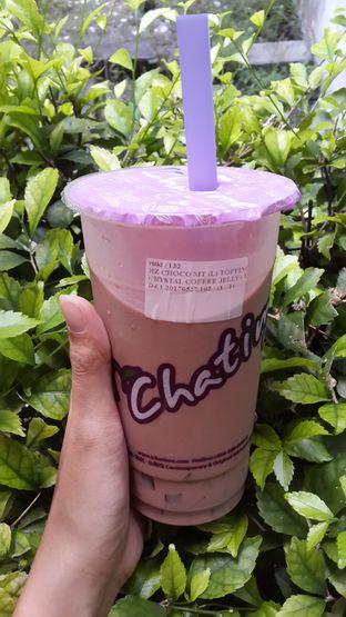 Foto - Makanan di Chatime oleh Rizky Sugianto