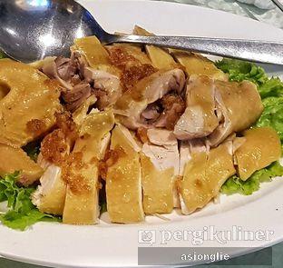 Foto 3 - Makanan di Central Restaurant oleh Asiong Lie @makanajadah