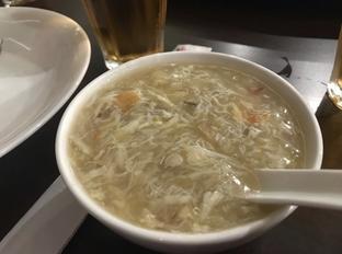 Foto 9 - Makanan di Angke Restaurant oleh @eatfoodtravel