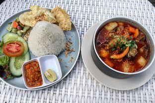 Foto 3 - Makanan di Kalpa Tree oleh GetUp TV