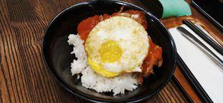 Foto 5 - Makanan di nominomi delight oleh Pinasthi K. Widhi