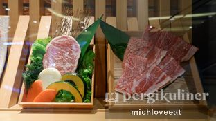 Foto 104 - Makanan di Shaburi & Kintan Buffet oleh Mich Love Eat