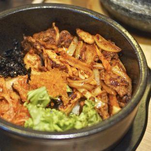 Foto 5 - Makanan di SGD The Old Tofu House oleh Andrika Nadia