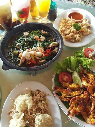 Foto 36 - Makanan di RM Pondok Lauk oleh Stallone Tjia (@Stallonation)