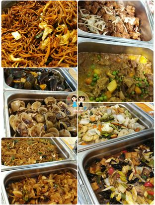 Foto review Onokabe oleh Jenny (@cici.adek.kuliner) 2