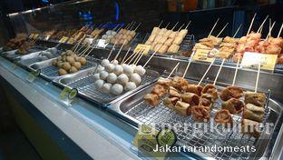 Foto 4 - Interior di Old Chang Kee oleh Jakartarandomeats