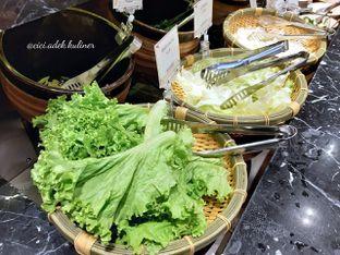 Foto review Shaburi & Kintan Buffet oleh Jenny (@cici.adek.kuliner) 6